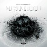 Meshuggah - Pitch Black (piesa noua)