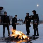 Fall Out Boy: My Songs Know What You Did In The Dark (videoclip nou)