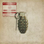 My Chemical Romance: Conventional Weapons Number Five (audio)