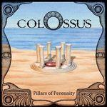 Colossus lanseaza un single alaturi de solistul Entombed