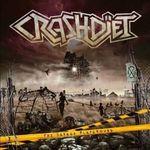 Crashdiet - California (videoclip nou)