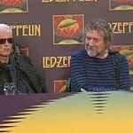Membrii Led Zeppelin au vrut sa continue cu un alt proiect..fara Robert Plant