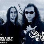 Misanthrope si Novembers Doom sunt confirmati pentru Brutal Assault 2013