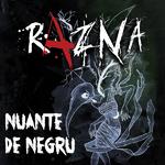 Razna - Intre doua emotii (videoclip nou)