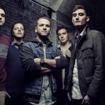 We Came As Romans - Hope (videoclip nou)