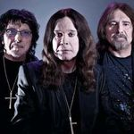 Behind The Scenes cu Black Sabbath (video)