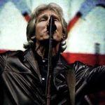 Roger Waters are un setlist special pentru concertul de la Bucuresti