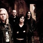 Bolt Thrower revin pe scena americana