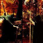 Summoning dezvaluie tracklist-ul noului album