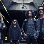 Alice In Chains dezvaluie titlul noului album