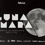 Luna Amara isi lanseaza noul videoclip pe 23 februarie