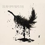 The Dillinger Escape Plan dezvaluie coperta noului album