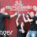 Clawfinger confirmati la Brutal Assault 2013