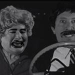 Puscifer lanseaza un videoclip bizar pentru Bohemian Rhapsody