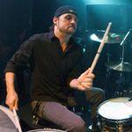 Dave Lombardo, concediat din Slayer?