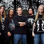 Suffocation - As Grace Descends (videoclip nou)