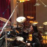 Satyricon continua inregistrarile pentru noul album (foto)