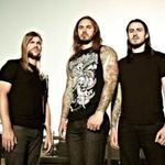 As I Lay Dying - No Lungs To Breathe (videoclip cu versuri)