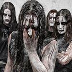 Ce se intampla daca esti rasist, beat si mergi la un concert Marduk? (video)