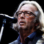 Eric Clapton se retrage