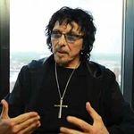 O piesa compusa de Tony Iommi a ajuns in semifinala Eurovision