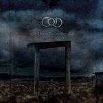 C.O.D. pregatec lansarea unui album