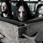 Suidakra dezvaluie data lansarii noului album