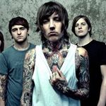 Bring Me The Horizon - Sleepwalking (videoclip nou)