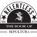 O noua biografie Sepultura va fi lansata anul acesta