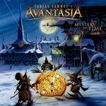 Asculta fragmente de pe noul album Avantasia