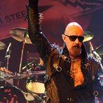 Judas Priest lucreaza la un nou album