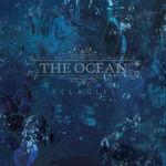 The Ocean - Bathyalpelagic II (piesa noua)