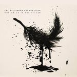 The Dillinger Escape Plan - Prancer (piesa noua)