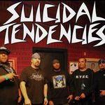 Suicidal Tendencies - Cyco Style (videoclip nou)