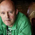 A decedat Peter Banks, membru fondator Yes
