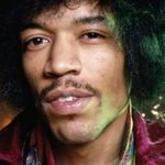 Jimi Hendrix: People, Hell And Angels intra pe locul 2 in Billboard
