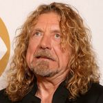 Biografia lui Robert Plant se lanseaza in toamna