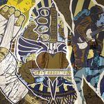Bon Jovi: Noul album What About Now, pe locul 1 in topul iTunes Romania