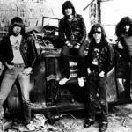 Ramones: Se va face un film despre trupa