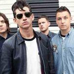 Arctic Monkeys confirma lansarea unui album nou in 2013
