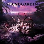 Soundgarden lanseaza King Animal pe vinil de Record Store Day