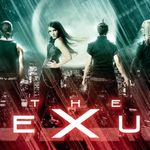 Amaranthe - The Nexus (stream gratuit album)