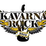 Cumpara online bilete la Kavarna Rock Fest in Bulgaria