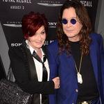 Ozzy Osbourne si-a vandut locuinta din California (foto)