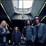 Asculta fragmente din noul single Alice In Chains