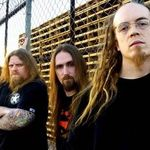 Strapping Young Lad prezinta grafica pentru The Complete Works