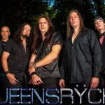 Queensryche - Redemption (piesa noua)