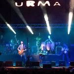 Urma MTV Unplugged pe 10 mai la Cinema Patria
