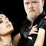 Tristania dezvaluie noi detalii despre viitorul album