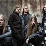 Shade Empire dezvaluie noi detalii despre viitorul album